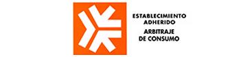 Servicio tecnico calderas Adherido al sistema arbitral de consumo