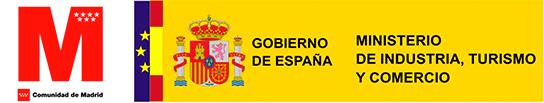 Servicio tecnico de calderas autorizado por la Comunidad de Madrid