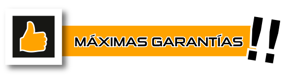 garantias del servicio tecnico de calderas en Valdemoro