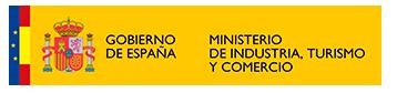 Servicio tecnico calderas Valdemoro certificado por el Ministerio de Industria