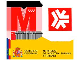 Servicio tecnico de calderas Autorizado por la Comunidad de MAdrid y certificado por el Ministerio de Industria