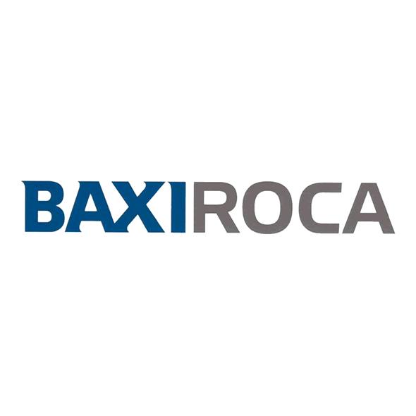 Servicio tecnico de calderas BaxiRoca en Valdemoro
