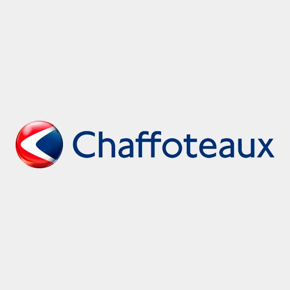 Servicio tecnico de calderas Chaffoteaux en Valdemoro