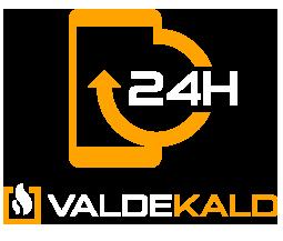 Servicio tecnico de calderas 24 horas Urgencias en Valdemoro