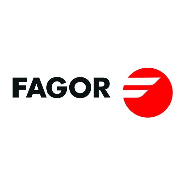 Servicio tecnico de calderas Fagor en Valdemoro
