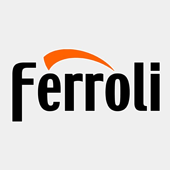 Servicio tecnico de calderas Ferroli en Valdemoro