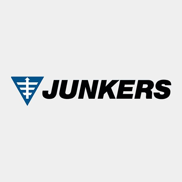 Servicio tecnico de calderas Junkers en Valdemoro