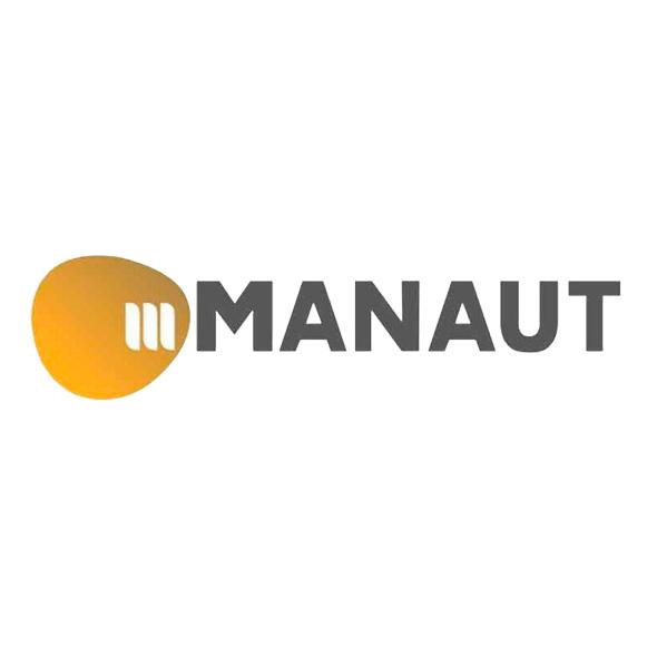 Servicio tecnico de calderas Manaut en Valdemoro