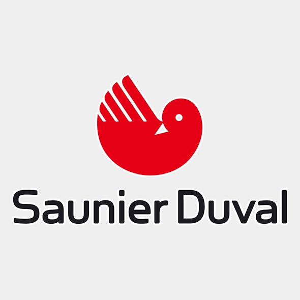 Servicio tecnico de calderas Saunier Duval en Valdemoro