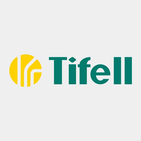 Servicio tecnico de calderas Tifell en Valdemoro