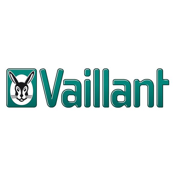 Servicio tecnico de calderas Vaillant en Valdemoro