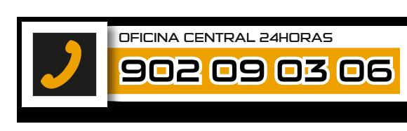 Telefono empresa urgente de reparacion de calderas en Valdemoro