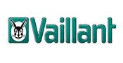 Venta e Instalación de Calderas VAILLANT en Valdemoro