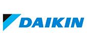 Servicio Técnico reparación aire acondicionado Daikin en Valdemoro