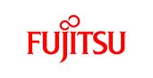Servicio Técnico reparación aire acondicionado Fujitsu en Valdemoro
