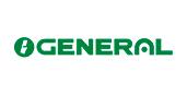 Servicio Técnico reparación aire acondicionado General en Valdemoro