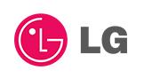 Servicio Técnico reparación aire acondicionado LG en Valdemoro