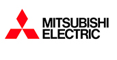 Servicio Técnico reparación aire acondicionado MITSUBISHI en Valdemoro