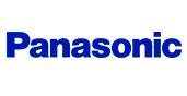 Servicio Técnico reparación aire acondicionado PANASONIC en Valdemoro
