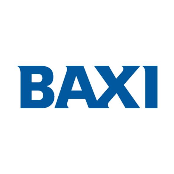 Servicio Técnico de calderas Baxi en Valdemoro