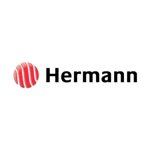 Servicio Técnico de calderas HERMANN en Valdemoro