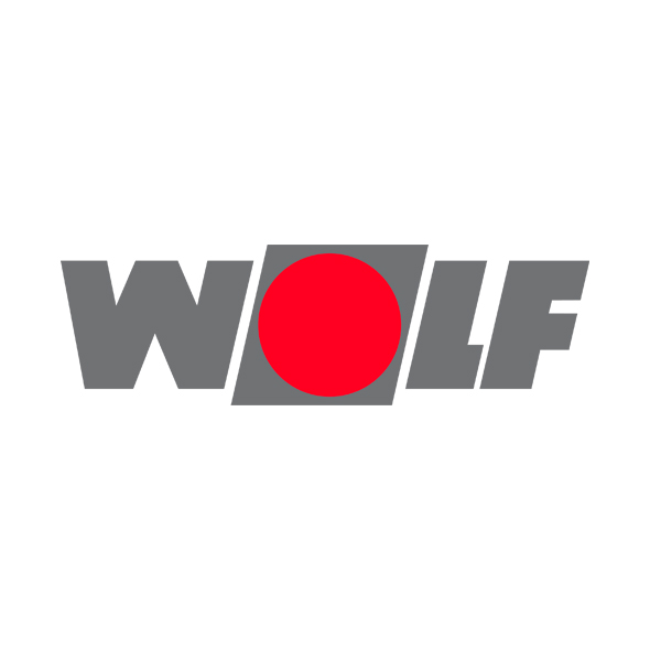 Servicio Técnico de calderas WOLF en Valdemoro