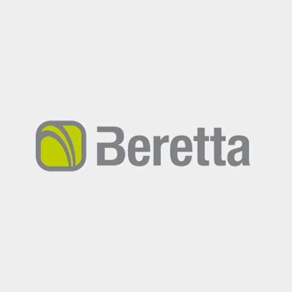 Servicio Técnico de calderas BERETTA en Valdemoro