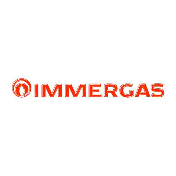 Servicio Técnico de calderas Immergas en Valdemoro