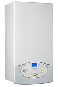 Servicio Técnico de calderas Ariston Clas Premium Evo