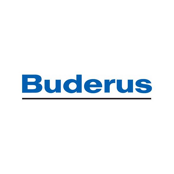Servicio Técnico de calderas Buderus en Valdemoro