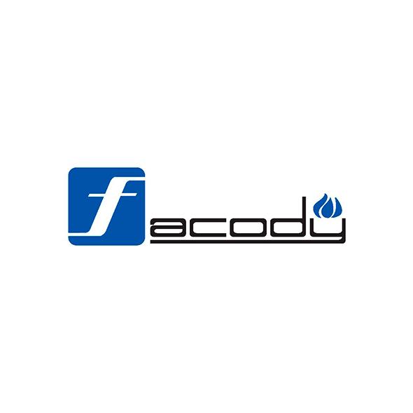 Servicio Técnico de calderas Facody en Valdemoro