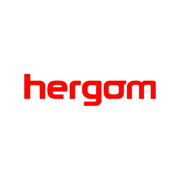 Servicio Técnico de calderas y estufas Hergom en Valdemoro