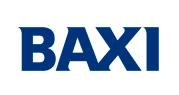 reparación termos eléctricos Baxi en Valdemoro