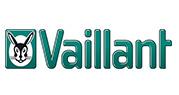 reparación termos eléctricos Vaillant en Valdemoro